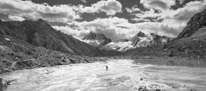 Hiking, Alpine, Mountain, Andes, Trekking, Trek, Adventure, Explore, Exploration, Journey