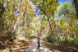 Celebration, Thanksgiving, Autumn, Great Smoky Mountains, Grateful