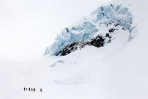 Adventure, Expedition, Backcountry Skiing, Wapta, Alpine Touring