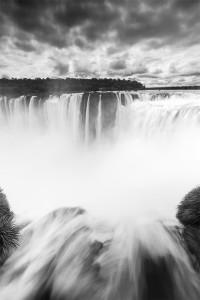 Iquazu, Iquazu Falls, Waterfalls, Argentina, Water