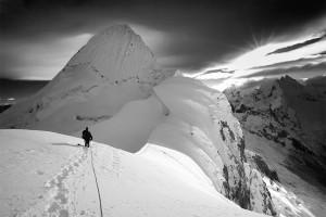 Adventure, Cordillera Blanca, Alpamayo, Peru, Huaraz, Mountaineering, Climbing