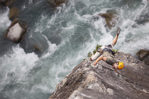 Rock Climbing, Insanity, Climbing, Squamish, Crazy, Climber