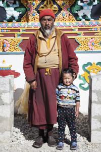 Monk, Nepal, Everest, Buddhism, Temple, Monastery, Sherpa