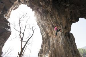 Sport Climbing, Rock Climb, Rock Climbing, Thailand, Crazy Horse, Climber, Adventure
