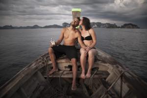 travel, Thailand, the life, romantic
