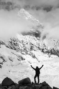 Explore, Adventure, Paron, Cordillera Blanca, Adventure
