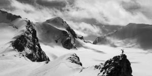 Backcountry Skiing, Wapta, Exultation, Adventure, Celebration, Exploration
